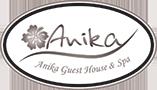 Anika Groups